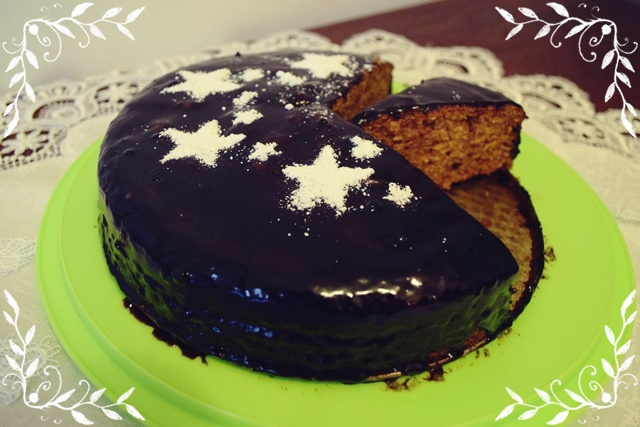 ciasto cynamonowe 2
